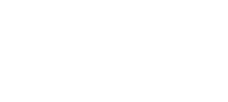 ADL Dental Laboratory
